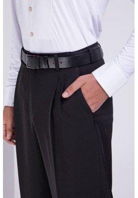 Men's pants-311 ruviso-dancewear.com