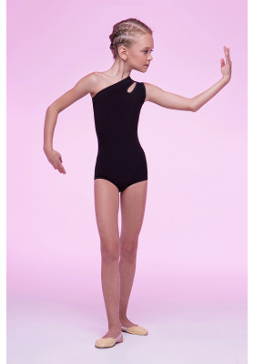 Women's leotards- 750 GH ruviso-dancewear.com