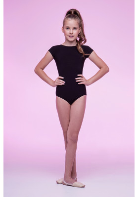 Women's leotard - 822/2 ruviso-dancewear.com