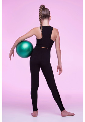 Leggings  - 927 H ruviso-dancewear.com