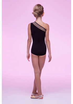 Women's leotards - 990/1 ruviso-dancewear.com