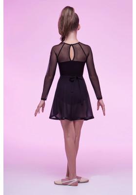 Chiton for choreography  - 1041 ruviso-dancewear.com