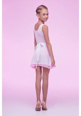 Chiton for choreography - 1044/1 ruviso-dancewear.com
