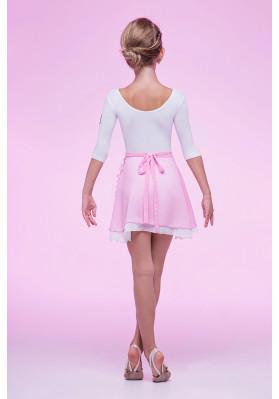 Chiton for choreography  - 1044 ruviso-dancewear.com