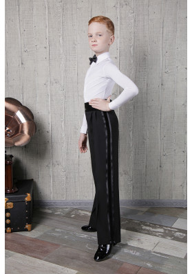 Overalls - 1136 ruviso-dancewear.com
