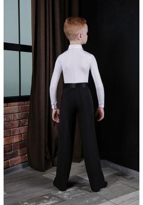 Overalls - 1138 ruviso-dancewear.com