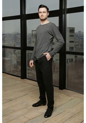 Men's Shirt  - 1153 ruviso-dancewear.com