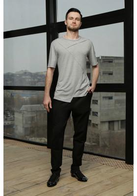 Man's T-Shirt - 1156 ruviso-dancewear.com