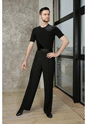 Men's Shirt - 1158/1 ruviso-dancewear.com