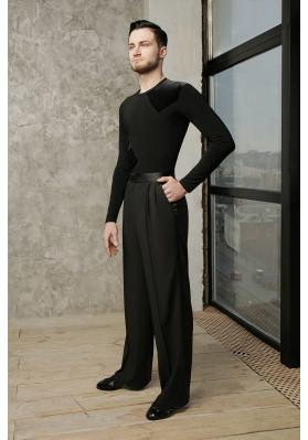 Men's Shirt - 1158 ruviso-dancewear.com