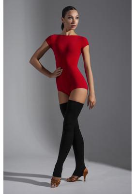 Women's Leggings  - 1166 ruviso-dancewear.com