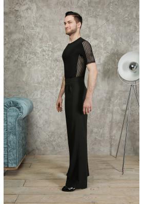 Man's T-Shirt - 1170 ruviso-dancewear.com