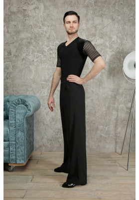 Man's T-Shirt - 1171 ruviso-dancewear.com