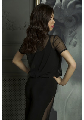 Women's trousers  - 299 ruviso-dancewear.com