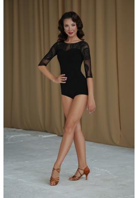 Women's Leotard - 508/2 ruviso-dancewear.com