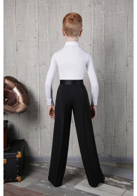 Men's Trousers - 592/1D ruviso-dancewear.com