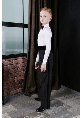 Men's Overalls - 1135 ruviso-dancewear.com