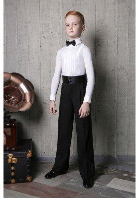 Overalls for men - 1137 ruviso-dancewear.com