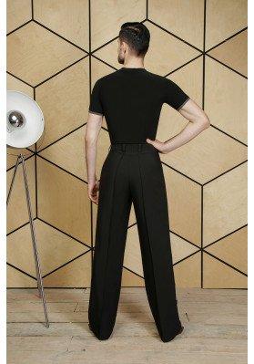 Men's Shirt - 1152/1 ruviso-dancewear.com
