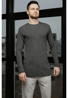 Men's Pans - 1172/1 ruviso-dancewear.com