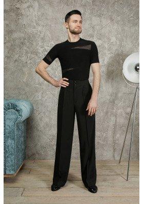 Man's T-Shirt - 1155 ruviso-dancewear.com