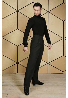 Men's Top - 1159 ruviso-dancewear.com