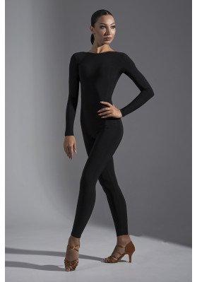 Women's Overalls  - 1174 ruviso-dancewear.com