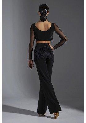 Women's Pants - 1186 ruviso-dancewear.com