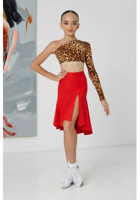Women's Top - 1229/1 ruviso-dancewear.com
