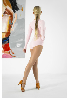 Women's Leotard - 1243 ruviso-dancewear.com