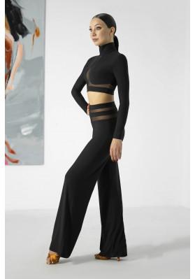 Women's trousers - 1258 ruviso-dancewear.com