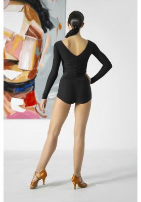 Women's Leotard - 1263 ruviso-dancewear.com
