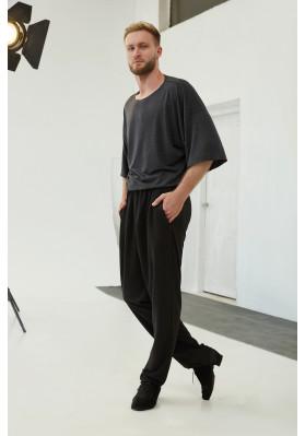 T-shirt FM-1278 ruviso-dancewear.com