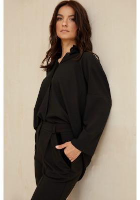 Women's top - 62/1 ruviso-dancewear.com