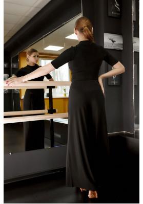 Trousers For Women  - 640 ruviso-dancewear.com