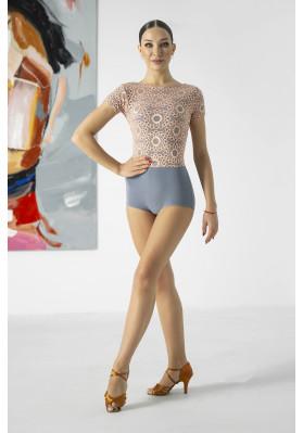Women's Leotard - 901/2 ruviso-dancewear.com