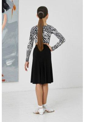 Training top - 1073/6 KW ruviso-dancewear.com