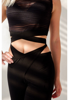 Women's Pants - 454 ruviso-dancewear.com