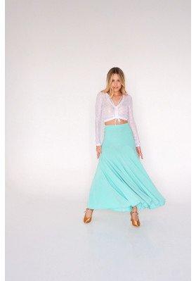 Women's Top - 1176/1 ruviso-dancewear.com