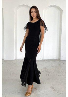 Standard Skirt - 1198/1 ruviso-dancewear.com