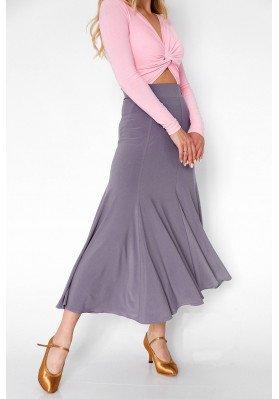 Women's Skirt - 1201/2 ruviso-dancewear.com