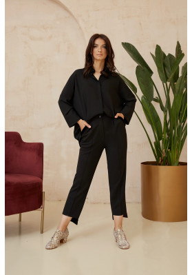 Trousers for women - 1240 ruviso-dancewear.com