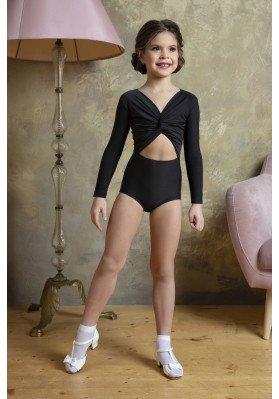 Women's Leotard - 1243 KW ruviso-dancewear.com