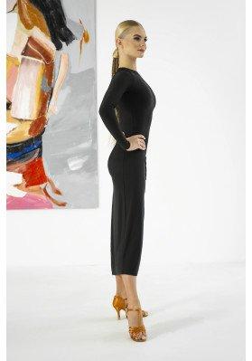 Latin Dress - 1245 ruviso-dancewear.com