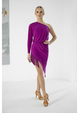Dress for latin - 1246 ruviso-dancewear.com