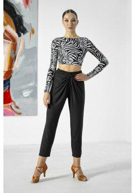 Women's Top - 1073/6 ruviso-dancewear.com