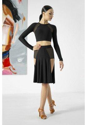 Top for women - 1251 ruviso-dancewear.com