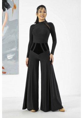 Women's Trousers - 1267 ruviso-dancewear.com
