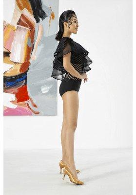 Leotard for a standard - 1270 ruviso-dancewear.com