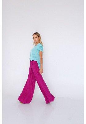 Trousers For Women - 1276/1 ruviso-dancewear.com